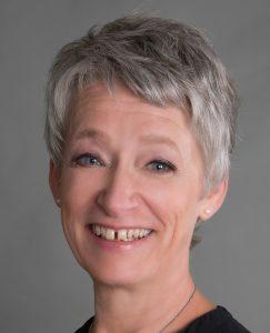 Jonna Pedersen - Liv i Forvandling - Foredrag om meditation