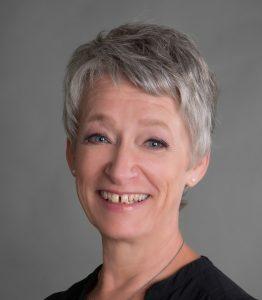 Om Jonna Pedersen - Nyborg - Odense